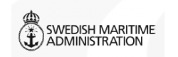 Swedish Maritime Administration (SMA)