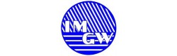 Institute of Meteorology and Water Management (IMGW-PIB)