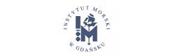 Maritime Institute in Gdansk (MIG)